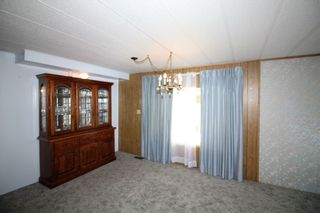 Photo 7: CARLSBAD WEST Manufactured Home for sale : 2 bedrooms : 7211 San Luis #170 in Carlsbad