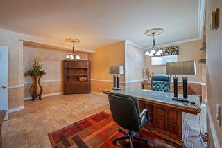 Photo 26: 274 Douglas Woods Close SE in Calgary: Douglasdale/Glen Detached for sale : MLS®# A1100234