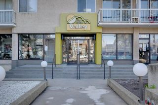 Photo 24: 1106 12121 JASPER Avenue in Edmonton: Zone 12 Condo for sale : MLS®# E4240855