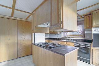Photo 10: 29 Namaka Drive: Namaka Detached for sale : MLS®# A1142156