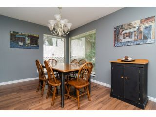 Photo 5: 12765 26B Avenue in Surrey: Crescent Bch Ocean Pk. House for sale (South Surrey White Rock)  : MLS®# F1415859