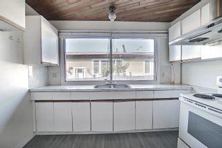 Photo 10: 10818 134 Avenue in Edmonton: Zone 01 House Half Duplex for sale : MLS®# E4260265