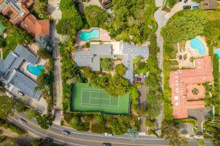 Photo 4: LA JOLLA House for sale : 4 bedrooms : 2626 Hidden Valley Rd