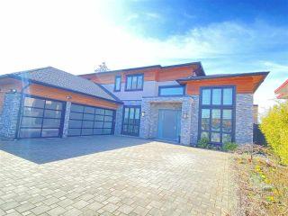 Photo 40: 9271 DIAMOND Road in Richmond: Seafair House for sale : MLS®# R2548941