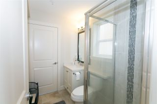 Photo 10: 1178 E KING EDWARD Avenue in Vancouver: Knight Townhouse for sale (Vancouver East)  : MLS®# R2158743