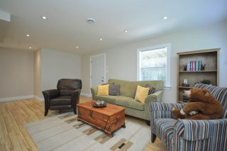 Photo 28: 235 Capilano Drive in Windsor Junction: 30-Waverley, Fall River, Oakfield Residential for sale (Halifax-Dartmouth)  : MLS®# 202008873