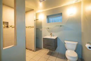 Photo 44: 249 Centennial Street in Winnipeg: River Heights Residential for sale (1C)  : MLS®# 202122776