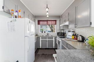 Photo 9: 10401 101 Avenue: Morinville House for sale : MLS®# E4240248