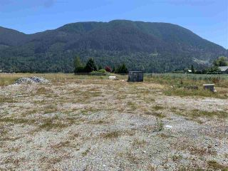 Photo 6: 10708 FARMS Road in Mission: Durieu Agri-Business for sale : MLS®# C8035662
