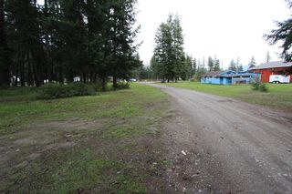 Photo 13: 3848 Squilax Anglemont Road in Scotch Creek: North Shuswap House for sale (Shuswap)  : MLS®# 10134074
