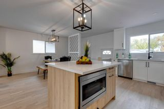 Photo 15: 87 Armstrong Crescent SE in Calgary: Acadia Detached for sale : MLS®# A1152498