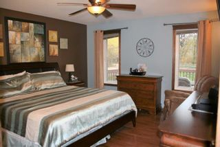 Photo 15: 34075 Melrose Road: RM Springfield Single Family Detached for sale (R04)  : MLS®# 1901107