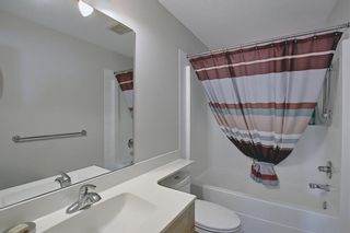 Photo 28: 127 Tuscany Ridge Terrace NW in Calgary: Tuscany Detached for sale : MLS®# A1127803