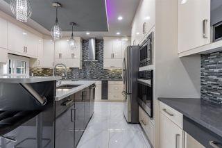 Photo 13: 3911 49 Avenue: Beaumont House for sale : MLS®# E4217427