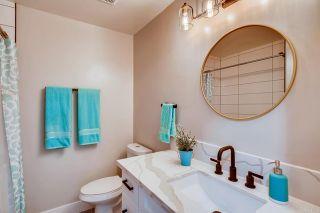 Photo 24: Condo for sale : 4 bedrooms : 3198 E Fox Run Way in San Diego
