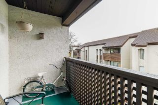 Photo 22: 403 385 GINGER DRIVE in New Westminster: Fraserview NW Condo for sale : MLS®# R2525909