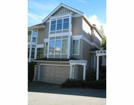 FEATURED LISTING: 24 - 5950 OAKDALE Road Burnaby