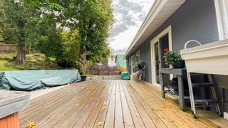 Photo 17: 47913 HANSOM Road in Chilliwack: Chilliwack River Valley House for sale (Sardis)  : MLS®# R2622672
