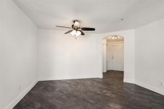 """Photo 6: 226 19750 64 Avenue in Langley: Willoughby Heights Condo for sale in """"THE DAVENPORT"""" : MLS®# R2590959"""