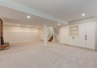 Photo 34: 416 Willow Park Drive SE in Calgary: Willow Park Detached for sale : MLS®# A1145511
