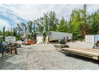 """Photo 18: 20873 72 Avenue in Langley: Willoughby Heights House for sale in """"Smith Development Plan"""" : MLS®# R2093077"""