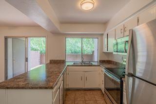 Photo 5: MISSION VALLEY Condo for sale : 2 bedrooms : 8085 Caminito De Pizza #E in San Diego