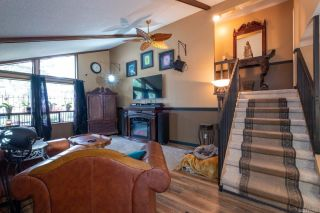 Photo 5: 2518 Labieux Rd in : Na Diver Lake House for sale (Nanaimo)  : MLS®# 877565