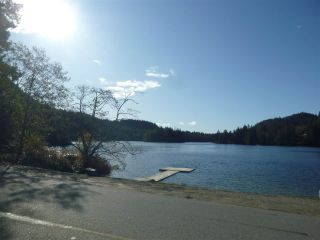 Photo 7:  in Pender Harbour: Pender Harbour Egmont Land for sale (Sunshine Coast)  : MLS®# R2414999