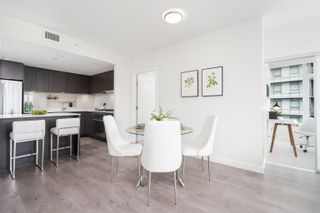 """Photo 5: 1102 111 E 1ST Avenue in Vancouver: Mount Pleasant VE Condo for sale in """"BLOCK 100"""" (Vancouver East)  : MLS®# R2617874"""