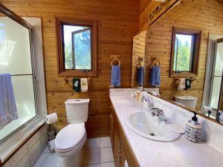 Photo 8: 330 DEVINA Road: Galiano Island House for sale (Islands-Van. & Gulf)  : MLS®# R2492284