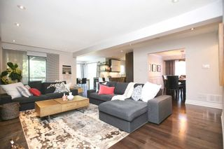 Photo 8: 24 Resolute Crescent in Whitby: Lynde Creek House (2-Storey) for sale : MLS®# E4560078