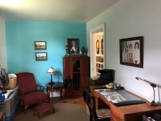 Photo 21: 462 Highway 360 in Somerset: 404-Kings County Residential for sale (Annapolis Valley)  : MLS®# 202013787