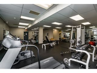 """Photo 18: 103 3136 ST JOHNS Street in Port Moody: Port Moody Centre Condo for sale in """"SONRISA"""" : MLS®# R2105055"""