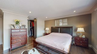 Photo 19: 11224 77 Avenue in Edmonton: Zone 15 House for sale : MLS®# E4240283