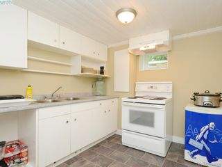 Photo 17: 11170 Heather Rd in NORTH SAANICH: NS Lands End House for sale (North Saanich)  : MLS®# 789964