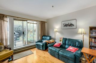"""Photo 7: 22 4321 SOPHIA Street in Vancouver: Main Townhouse for sale in """"WELTON COURT"""" (Vancouver East)  : MLS®# R2000422"""
