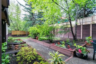 Photo 34: 1129 Sydenham Road SW in Calgary: Upper Mount Royal Detached for sale : MLS®# A1109419
