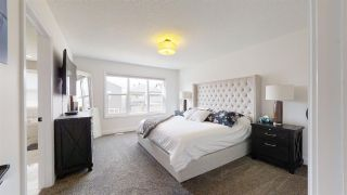 Photo 28: 1672 DAVIDSON Green in Edmonton: Zone 55 House for sale : MLS®# E4236406