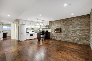 """Photo 28: 13856 232 Street in Maple Ridge: Silver Valley House for sale in """"Silver Valley"""" : MLS®# R2468793"""