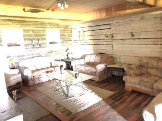 Photo 22: 225024 TWP 624: Rural Athabasca County House for sale : MLS®# E4234197