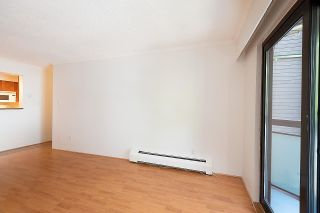 """Photo 8: 306 1855 NELSON Street in Vancouver: West End VW Condo for sale in """"West Park"""" (Vancouver West)  : MLS®# R2588720"""