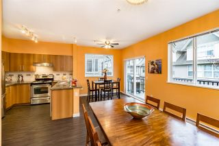 """Photo 7: 37 8089 209 Street in Langley: Willoughby Heights Townhouse for sale in """"Arborel Park"""" : MLS®# R2231434"""
