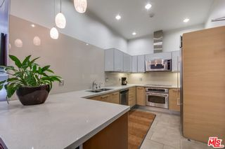 Photo 23: 801 S Grand Avenue Unit 1909 in Los Angeles: Residential for sale (C42 - Downtown L.A.)  : MLS®# 21793682