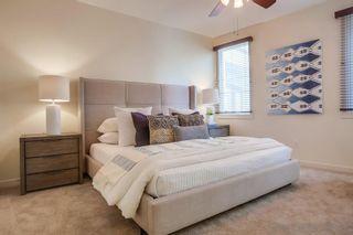 Photo 8: LA JOLLA Condo for sale : 3 bedrooms : 5480 La Jolla Blvd #101