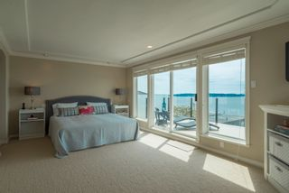 Photo 25:  in White Rock: Home for sale : MLS®# R2166390