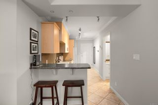 Photo 7: 224 405 Quebec St in : Vi James Bay Condo for sale (Victoria)  : MLS®# 865727