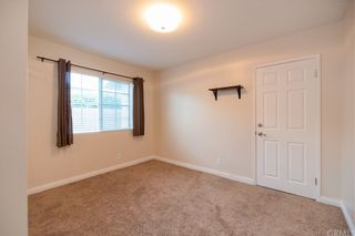 Photo 26: 24251 Larkwood Lane in Lake Forest: Residential for sale (LS - Lake Forest South)  : MLS®# OC21207211