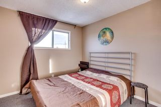 Photo 23: 111 ERIN RIDGE Road SE in Calgary: Erin Woods House for sale : MLS®# C4162823