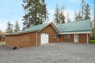 Photo 13: 6632 Mystery Beach Dr in : CV Union Bay/Fanny Bay House for sale (Comox Valley)  : MLS®# 870583