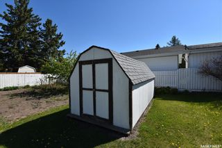 Photo 17: 205 7th Avenue East in Nipawin: Residential for sale : MLS®# SK847010